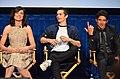 Teen Wolf Cast 3, 2012.jpg