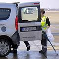 Tegel airport 02.03.2013 13-04-05.JPG