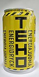 Teho energy drink.jpg