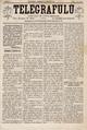 Telegraphulŭ de Bucuresci. Seria 1 1871-08-14, nr. 109.pdf