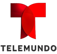 Image illustrative de l'article Telemundo