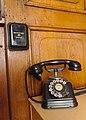 Telephone nr 2 C.F. Tietgen.jpg