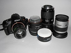 Telezooms and a teleconverter (5) (5766223470).jpg
