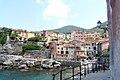 Tellaro (Lerici)-panorama15.JPG
