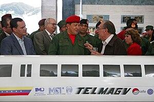 Urbanismo , construcciones , vialidad etc ...  300px-Telmagv-Chavez_2
