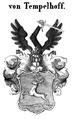 Tempelhoff-Adels-Wappen.png