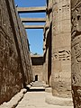 Temple Complex of Karnak - panoramio (6).jpg