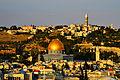 Temple Mount 2.JPG