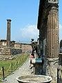 Temple of Apollo (7238816334).jpg