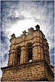 Templo de San Pedro de Sica Sica.jpg