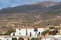 Tenerife, La Villa de Arico (25).jpg
