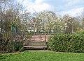 Tennis Courts - Lammas Land - geograph.org.uk - 782952.jpg