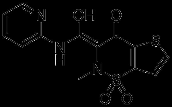 prescription steroidal anti inflammatory drugs