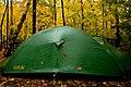 Tent (1539866942).jpg