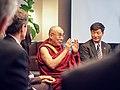 Tenzin Gyatso - 14th Dalai Lama (14557810316).jpg