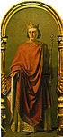 Teobaldo II de Navarra