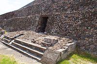 Teotihuacán, Wiki Loves Pyramids 2015 127.jpg