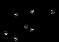 tephrosin