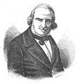 Terenzio Mamiani 1861.jpg