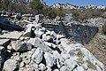 Termessos Upper city wall 3608.jpg
