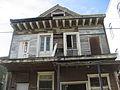 Terpsichore Longhair House 2009 B.JPG
