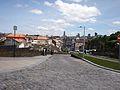 Terreiro da Sé (14375226706).jpg