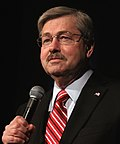 Terry Branstad by Gage Skidmore.jpg