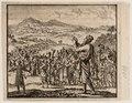 Terugkeer uit de Babylonische ballingschap, objectnr A 47844.tif