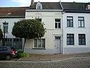 Tervuren-Kasteelstraat14-RijhuisXVIII