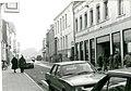 Tervuren Brusselsesteenweg - 197871 - onroerenderfgoed.jpg