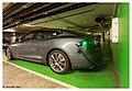 Tesla Model S loading in the Netherlands (2).jpg
