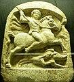 Teteven-History-museum-Thracian-god-3-century-BC.jpg