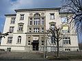 Thalwil Alte Landstr 124.JPG