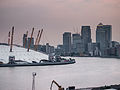 Thames Cable Car (9669634922).jpg