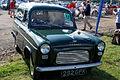 Thames van (1241149606).jpg