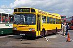 Thamesway bus 1817 (VNO 740S), 2012 North Weald bus rally.jpg