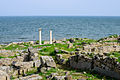 Tharros - Sardinia - Italy - 24.jpg