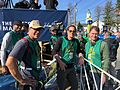 The 104th Fighter Wing Security Forces Serve and Protect at the 120th Boston Marathon 160418-Z-UF872-207.jpg