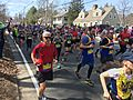 The 104th Fighter Wing Security Forces Serve and Protect at the 120th Boston Marathon 160418-Z-UF872-559.jpg