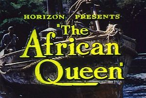 The African Queen, title1.jpg