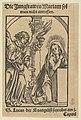 The Annunciation MET DP841867.jpg