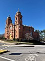 The Basilica of St. Lawrence, Asheville, NC (45830195755).jpg