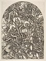 The Beast with Seven Heads and Ten Horns, from the Apocalypse MET DP815689.jpg
