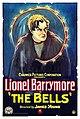The Bells 1926 poster.jpg