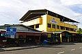 The Bintangor Bazaar.jpg