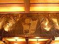 The Black Friar Pub, London (8485587048).jpg