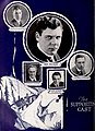 The Blue Fox (1921) - 9.jpg