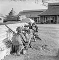 The British Army in Burma 1945 SE3271.jpg