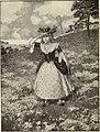 The Brooks primer (1906) (14783153493).jpg
