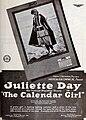 The Calendar Girl (1917) - 1.jpg